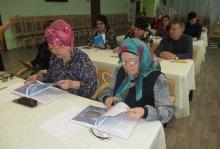 Книга Ионы на сибирскотатарском языке